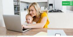 wifi-szkodzi-dzieciom