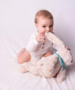 niemowle-spokojny-sen